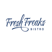 logo Fresh Freaks Ostrava