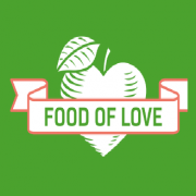 logo Food of Love