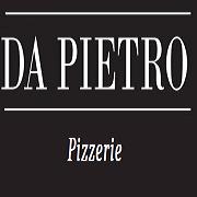 logo Pizzeria Da Pietro