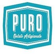 logo PURO Gelato Výtoň