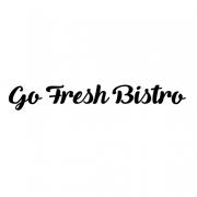 logo Go Fresh Bistro