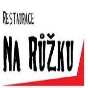 logo Restaurace Na Růžku Č.B.