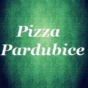 logo Pizza Pardubice