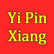 logo Yi Pin Xiang