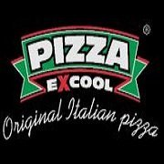 logo pizza Excool OC Nisa