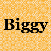 logo Biggy