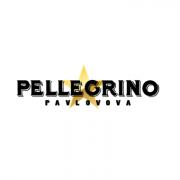 logo Ristorante Pellegrino