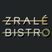 logo Zralé Bistro