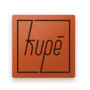 logo Kupé