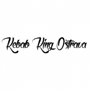 logo Kebab King Ostrava