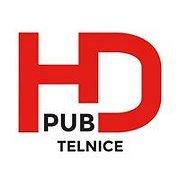 logo HD PUB