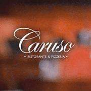 logo Pizzeria Caruso