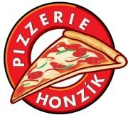 logo Pizzerie Honzík