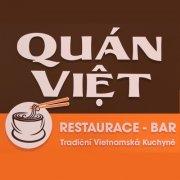 logo Quán Viet