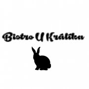 logo Bistro U Králíka