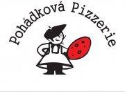 logo Pohádková Pizzerie
