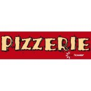 logo Pizzerie Redflower