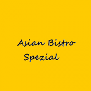 logo Asian Bistro Spezial