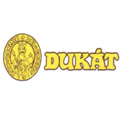 logo Restaurace Dukát