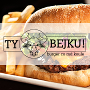 logo Ty Bejku