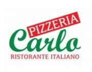 logo Pizzeria Carlo