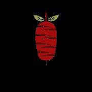 logo Kebab – Frýdek