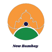 logo New Bambay