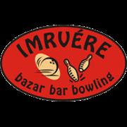 logo Imrvére
