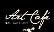 logo Art Café nové