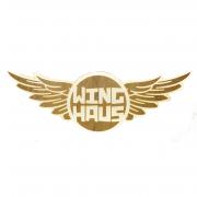 logo WingHaus