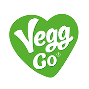 logo Vegg Go - Ostrava Forum Nová Karolina