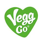 logo Vegg Go - Ústí nad Labem