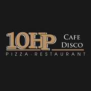 logo 10HP