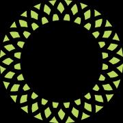 logo Omam - svět na talíři
