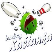 logo Bowling Kaštanka