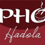 logo Pho Hadola