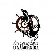 logo U Námořníka
