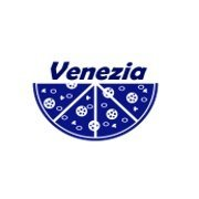 logo Ristorante Pizzeria Venezia