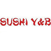 logo SushiVB - Klimentská