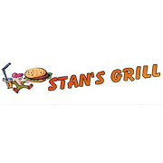 logo Stan`s grill