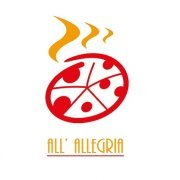 logo All' Allegria