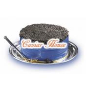 logo Caviar House