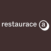 logo Restaurace A