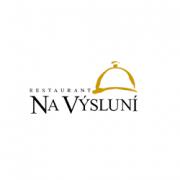 logo Restaurant Na Výsluní