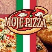 logo Moje Pizza