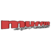 logo muffin express