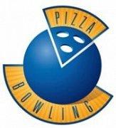 logo Bowling Pizza Moskva