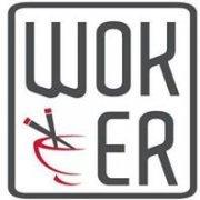logo Woker