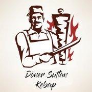 logo Döner Sultan Kebap