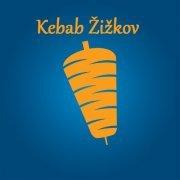logo Kebab Žižkov